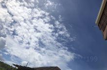 塞班岛,一个中国人坑中国人的地方,风景很美,但人心很丑。。。。。。