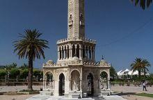 博物馆五日通票85tl,终于走进了这座有点儿神秘的建筑考古博物馆、古代东方博物馆及瓷砖亭组成了伊斯坦