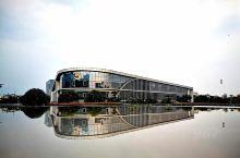 中国科技城创新中心
