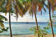 亲切无比的水域——苏莎亚海滩  多米尼加共和国可能很多人都还没听过,但是它得天独厚的地理优势让它的海