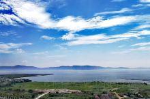 江苏苏州吴中太湖西山