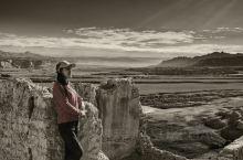 #西藏之恋:自顾地走在路上#  连续数次深入西藏游玩,那天空、那洁净……还是那样深深地、深深地吸引着