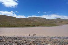 与青藏铁路同行,感受青藏高原的神圣与辽阔。