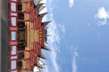 乐平素有中国古戏台博物馆之称。这里共有412余座古戏台,散布于全市各乡村,建筑时间从明清至当代,跨越