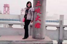湖北宜昌三峡工程
