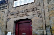在古城街巷中游走品南河下历史文化 南河下历史文化街区被国家住建部和国家文物局评为全国首批30个历史文