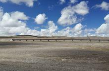 可可西里~索南达杰保护站 海拔4800米,所有都。动作都要放慢。 一路下来都是风景,昆仑山脉一路看下