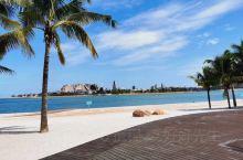 中国顶级旅拍目的地海南海花岛