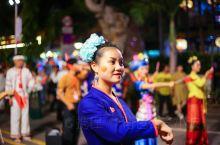 带你们重温国庆的夜晚告庄西双景红色爱国快闪的瞬间,一路高歌《我和我的祖国》,一起祝福我们伟大的祖国