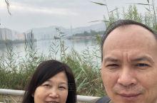 国庆长假甘肃逍遥自在游(二):从永靖县城往临夏回族自治州方向开车,一路走走停停,到了刘家峡水上公园坐