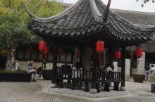 窑湾古镇一日游