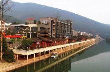 """重庆东温泉风景区堪称中国十大温泉之乡核心区,是全国第十、西部第一、重庆唯一的""""中国温泉之乡""""和中国第"""