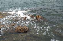 葫芦岛兴城海滨