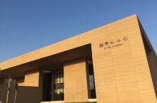 银川,西夏博物馆…