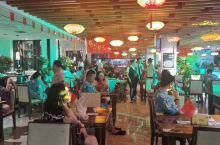兴城橡榕国际酒店早餐好吃丰富!住得舒服!古城汤泉温泉洗浴还有网红餐厅太好玩了!