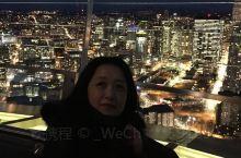 翡翠之城!西雅图!