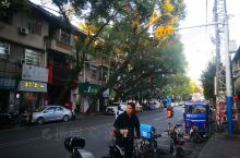 龙门·惠州  来自一个珠三角下的小城,没有想象中的繁华,更多的市景,更多的生活。