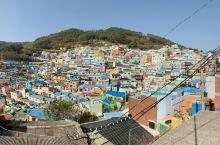 不说多、看照片、语言文字组织弱项、反正一句话、旅游的去釜山、购物的去首尔、首尔到釜山ktx很方便价格