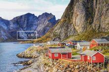 体验冷酷仙境挪威最美罗弗敦群岛雷讷民宿  罗弗敦群岛(Lofoten),位于挪威诺尔兰郡,是挪威北部