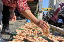 霞山海鲜市场