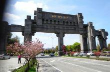 超美免费拍照地种草--浙江余姚四明山,从余姚到奉化的盘山公路是浙江最漂亮的公路,春夏之季去,沿途满山