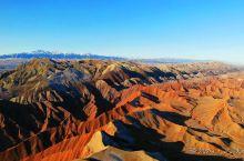 努尔加大峡谷,是乌鲁木齐周边比较小众的原始景点之一,其实它位于昌吉回族自治州阿什里乡。努尔加大峡谷发