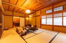 有马温泉位于神户市,是日本三大名泉之一,冬季带着符小姐旅行必定要找个人不多的小镇泡个温泉才合适呀~