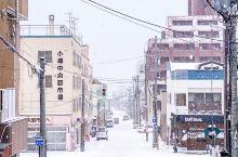 北海道 12月8天7晚行程温泉滑雪拍照!  这次和朋友一起去北海道,所以不像平时我们自己出行,行程安