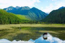 【景点攻略】 详细地址: 波密草湖,也称古乡湖,位于波密县西30公里处,湖面海拔2600米,为淡水堰