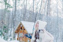 北海道旅拍北海道旅行拍照攻略   Hokkaido Photo Tour 北海道环岛旅行拍照 SIM