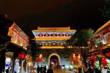 青州古城  青州古城   山东潍坊的青州是古九州之首,有7000余年的发展史,5000余年的文明史,