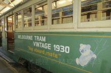 火车博物馆一日游
