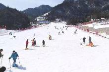 鼠年将至,天柱山登高祈福、赏雪滑雪、年俗体验等活动精彩纷呈,一台新年视觉盛宴等你来赏。