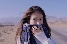 内蒙古阿拉善‖腾格里沙漠3日徒步 春节去哪玩?内蒙古腾格里沙漠3日徒步,以徒步为主,挑战自己的极限。