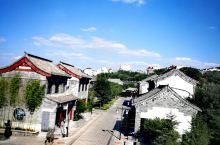美丽的青州 青州市,山东省辖县级市,由潍坊市代管,地处山东半岛中部。 青州是一座历史文化名城,人文资