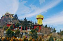 """香格里拉市原名中甸县,藏语称""""建塘"""",相传与巴塘、理塘系藏王三个儿子的封地。""""甸"""",似为彝语,意为"""""""