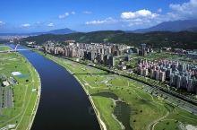基隆河,位于中国台湾北部,是淡水河的重要支流之一,本身发源于新北市平溪区的分水仑,河长86.4公里;