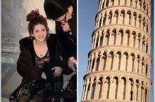 2017意大利之行—第四站  我们2017年的意大利之行行程路线是从威尼斯往返:         威