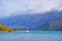 《来自新西兰的诱惑:我真的想要去旅游……》  我是孤独浪子,希望我的拍拍让您有所收获。 漫游神州31