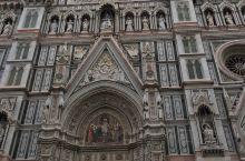 传说中的教堂