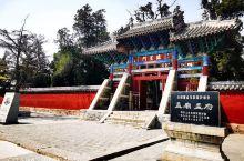 山东是孔孟之乡。孔子和孟子都是我国著名的思想家,儒家的代表人物。不少朋友都到过孔子的老家曲阜,游览了