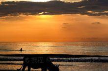 【沙巴KAWA红树林生态一日游】  亮点:KAWA红树林(私人沙滩、寻找长鼻猴、落日沙滩、萤火虫、打