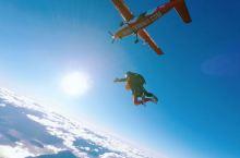 """人生愿望清单   新西兰15000英尺高空跳伞get  如果有什么""""人生必做一百件事""""、""""有生之年旅"""