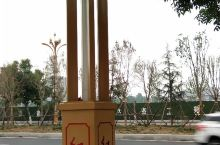 林州市,红旗渠的诞生地,一进林县,满眼红旗渠光标,红旗渠是林县的标签,是林县的卖点。没有红旗渠谁知林