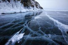 冰的世界,雪的海洋,冰的探戈,雪的芭蕾,冰的奏章,雪的旋律,冰的鬼斧,雪的神功,冰的变换,雪的莫测。