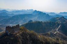 西沟长城位于辽宁省绥中县西沟村。是目前保存最为完好的一段明长城,是明万里长城的主干线,始建于明洪武十