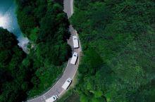 开着房车自驾游,无忧无虑的生活 从浙江安吉,一路自驾到遂昌,沿路都是山清水秀的江南风光。 房车的好处