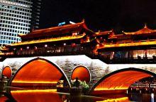 """美丽的广州城因为山清水秀,风光旖旎,繁花似锦,四季如春而又称为""""花城"""",我家就住在白云山脚下,风景秀"""