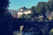 名古屋城是日本中部地区的最佳赏樱胜地之一,名古屋城靠近名城公园,地铁直达,市役所站出来即可看到。高耸