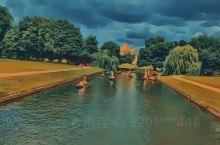 逛剑桥必去的打卡地:国王学院,圣约翰学院,三一学院、耶稣学院,市中心集市,撑船!